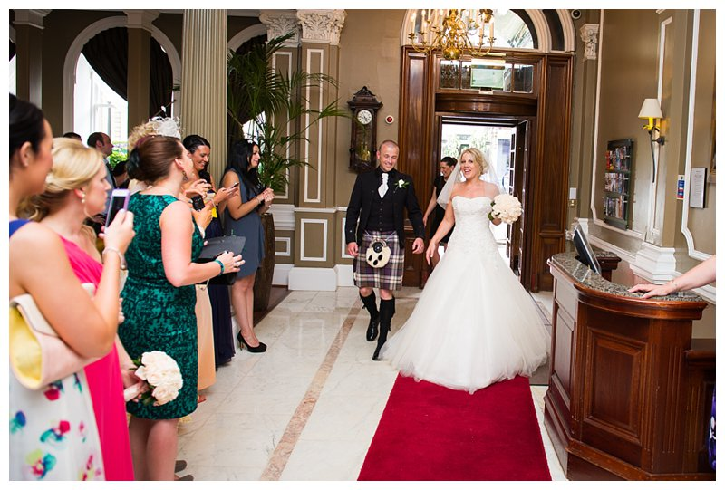 George Hotel Wedding Lindsay Andrew_0228.jpg