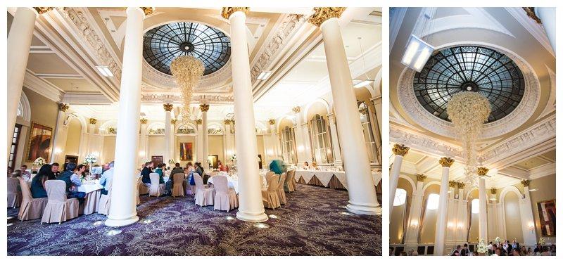 George Hotel Wedding Lindsay Andrew_0232.jpg