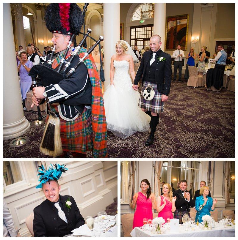 George Hotel Wedding Lindsay Andrew_0233.jpg