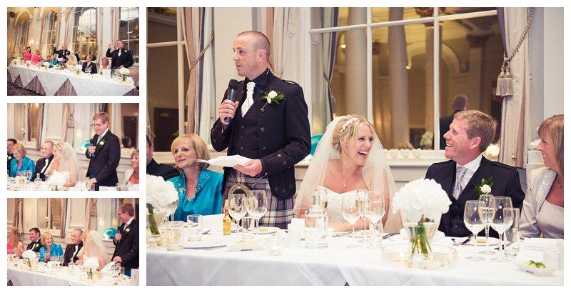 George Hotel Wedding Lindsay Andrew_0234.jpg