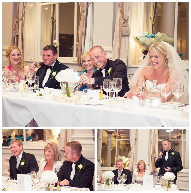 George Hotel Wedding Lindsay Andrew_0235.jpg