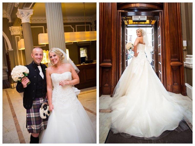 George Hotel Wedding Lindsay Andrew_0236.jpg