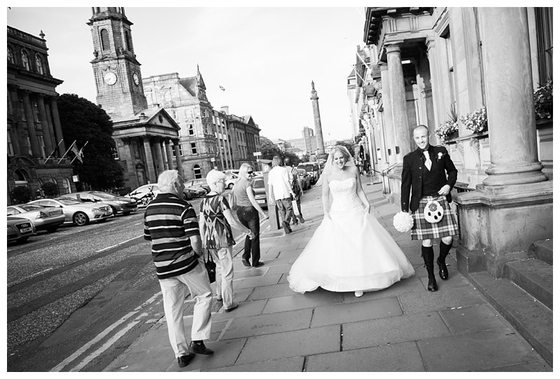George Hotel Wedding Lindsay Andrew_0237.jpg