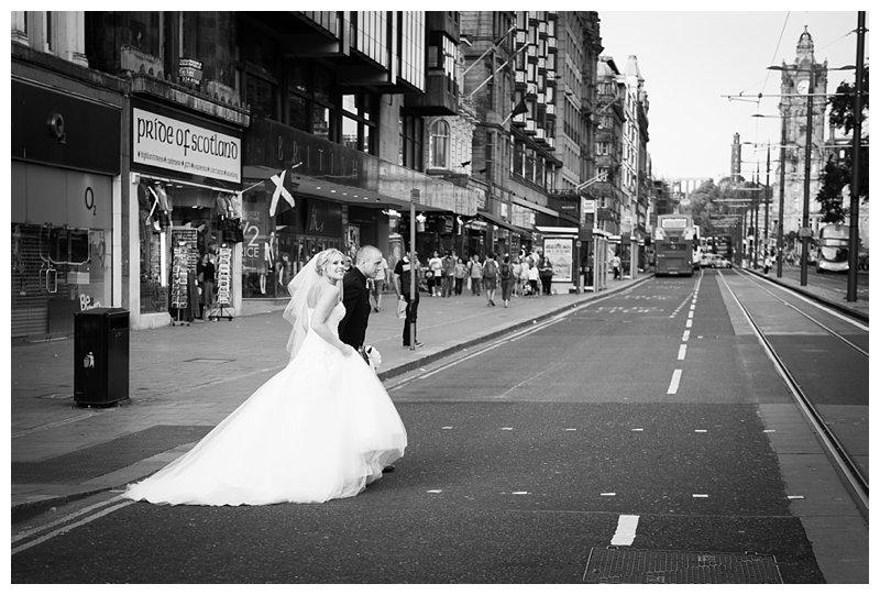 George Hotel Wedding Lindsay Andrew_0238.jpg
