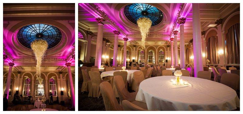 George Hotel Wedding Lindsay Andrew_0245.jpg