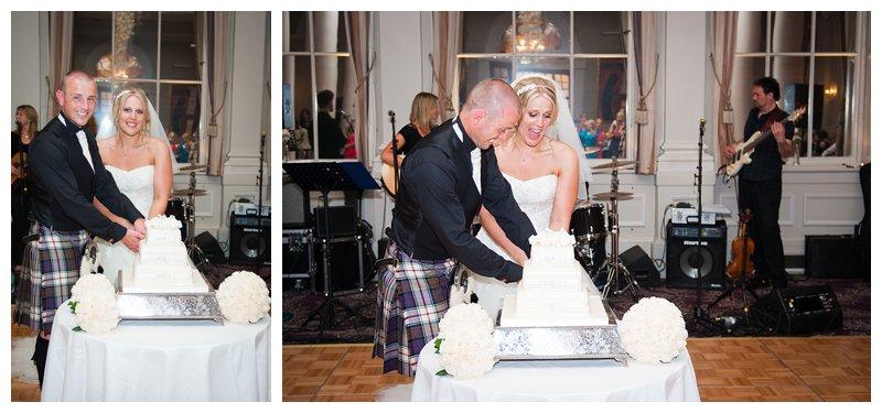 George Hotel Wedding Lindsay Andrew_0246.jpg