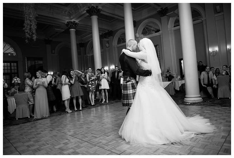George Hotel Wedding Lindsay Andrew_0248.jpg