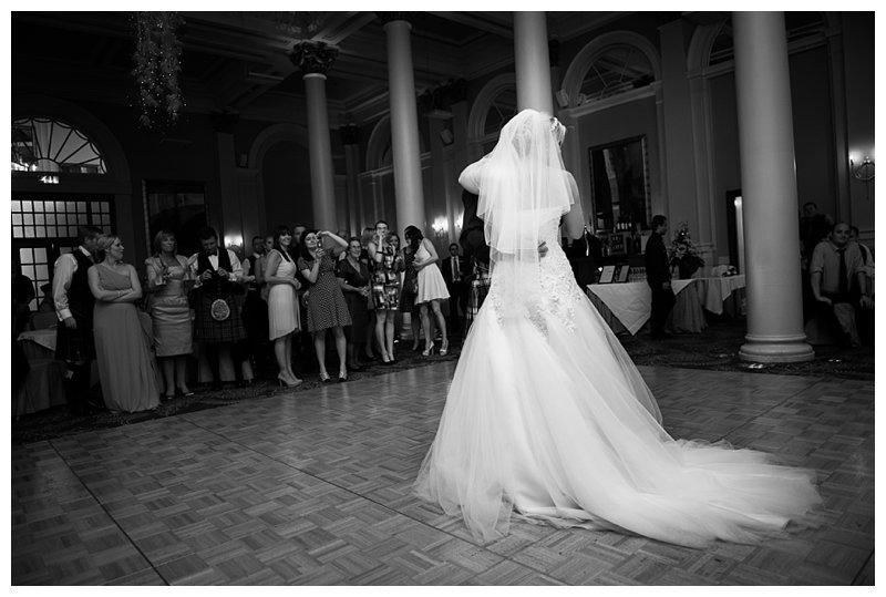 George Hotel Wedding Lindsay Andrew_0249.jpg