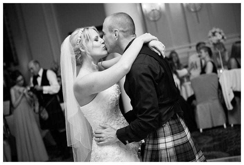 George Hotel Wedding Lindsay Andrew_0250.jpg