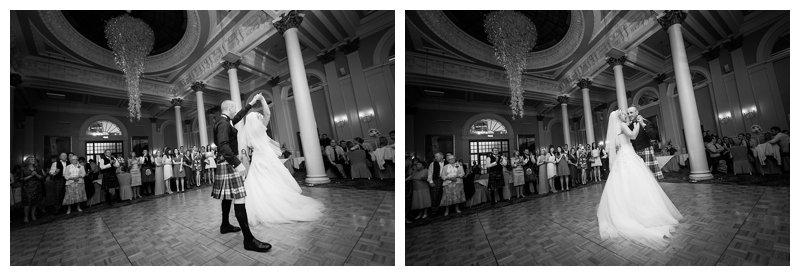 George Hotel Wedding Lindsay Andrew_0251.jpg