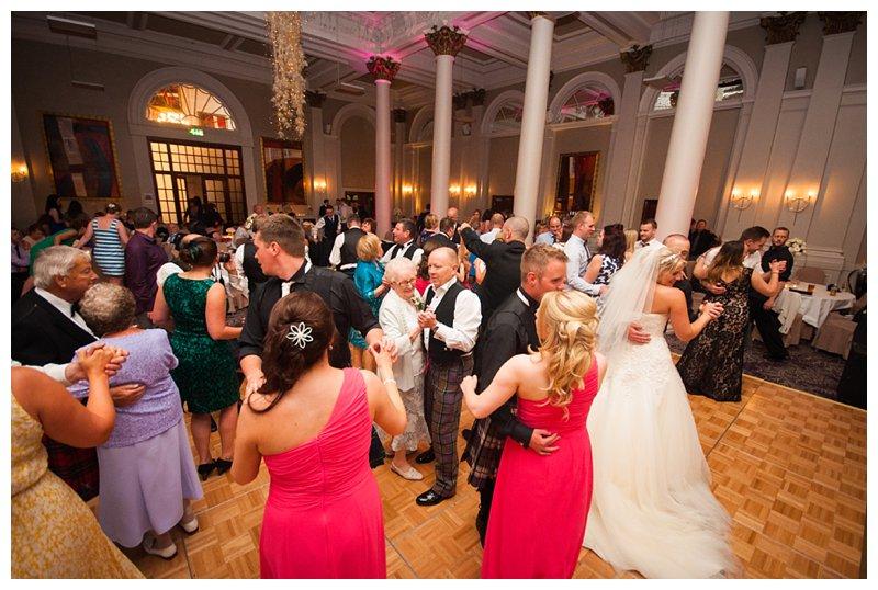 George Hotel Wedding Lindsay Andrew_0252.jpg