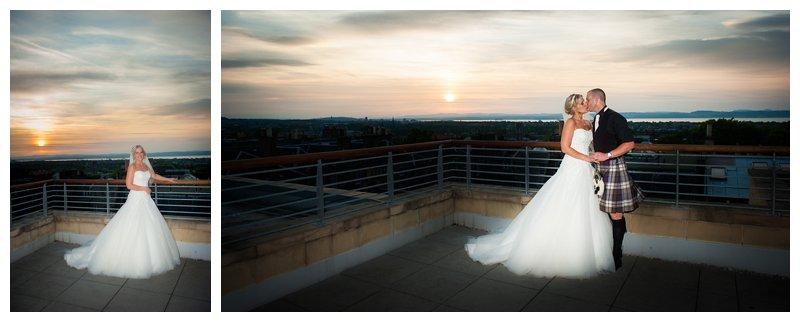 George Hotel Wedding Lindsay Andrew_0256.jpg