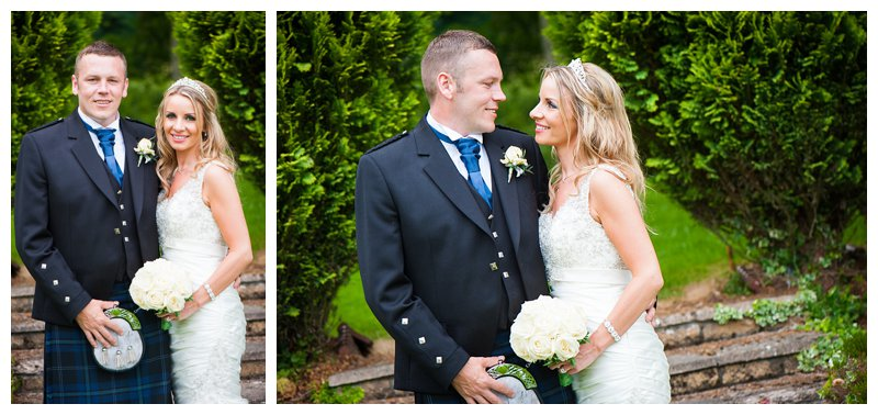 Balbirnie Wedding Photography Fiona & Simon-44.jpg