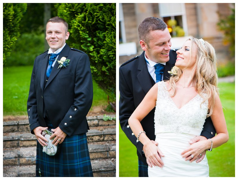 Balbirnie Wedding Photography Fiona & Simon-46.jpg