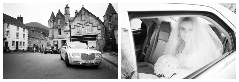 Balbirnie Wedding Photography Fiona & Simon-78.jpg