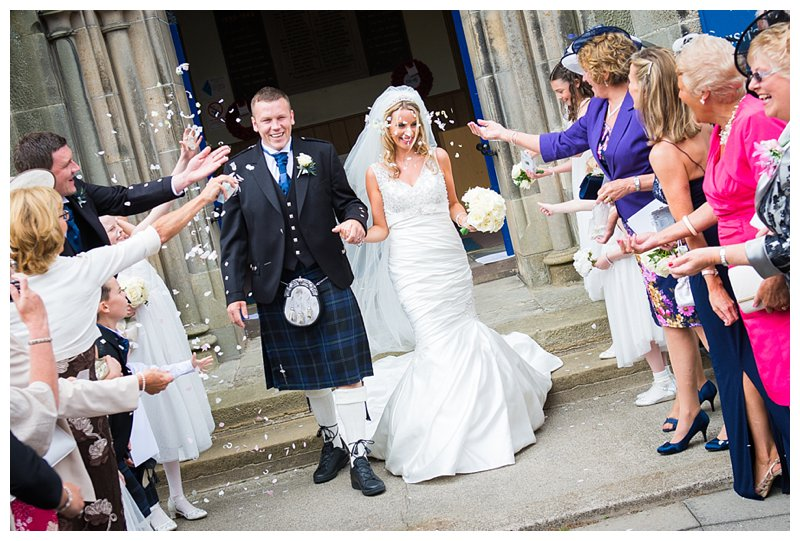 Balbirnie Wedding Photography Fiona & Simon-84.jpg