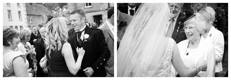 Balbirnie Wedding Photography Fiona & Simon-85.jpg