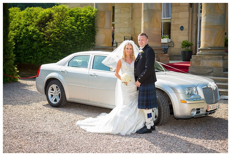 Balbirnie Wedding Photography Fiona & Simon-94.jpg