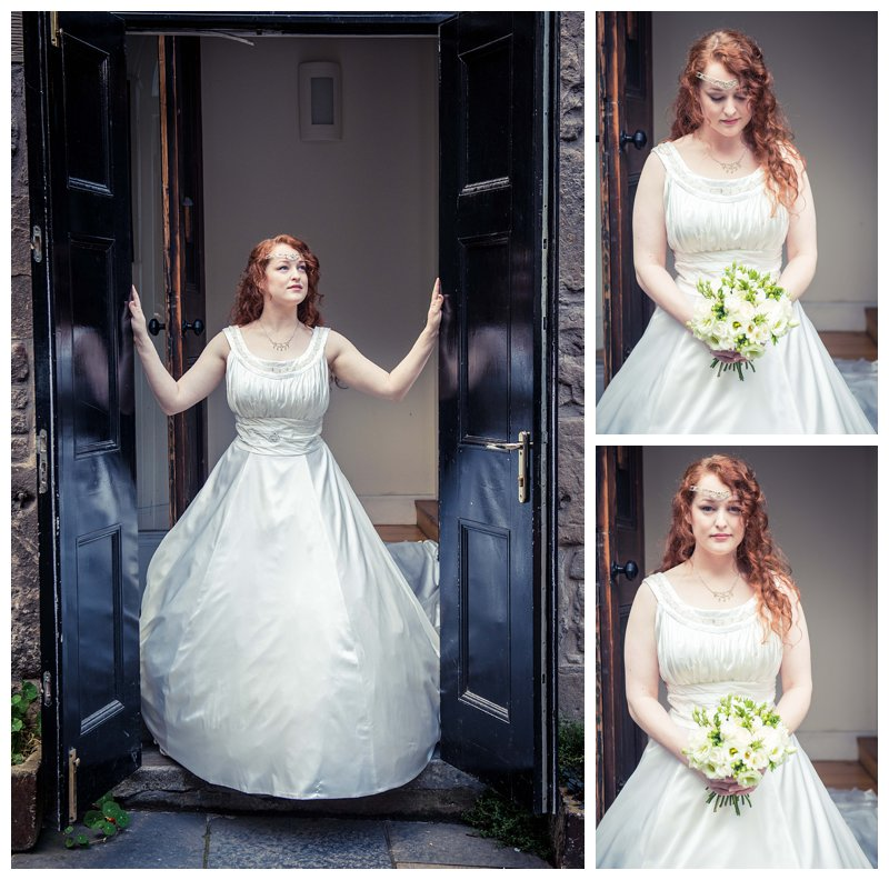 George Hotel Wedding Lindsay Andrew_0258.jpg