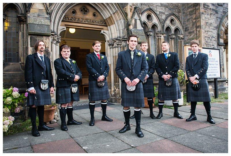 George Hotel Wedding Lindsay Andrew_0259.jpg