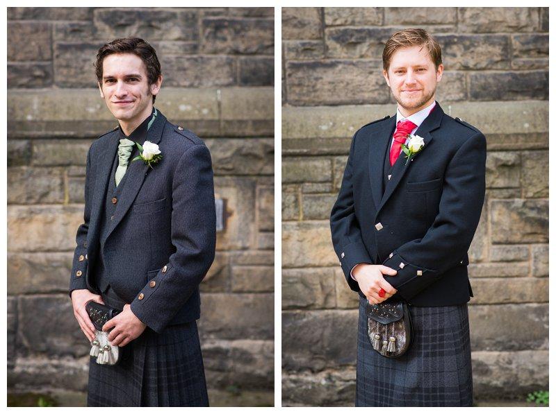 George Hotel Wedding Lindsay Andrew_0260.jpg