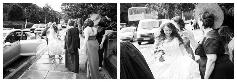 George Hotel Wedding Lindsay Andrew_0262.jpg