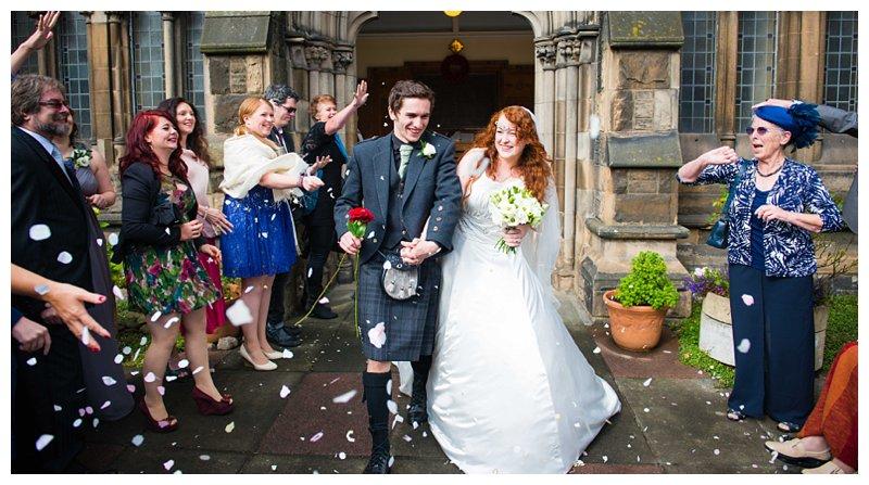 George Hotel Wedding Lindsay Andrew_0263.jpg