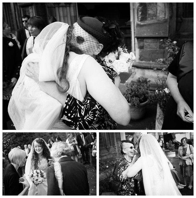 George Hotel Wedding Lindsay Andrew_0264.jpg