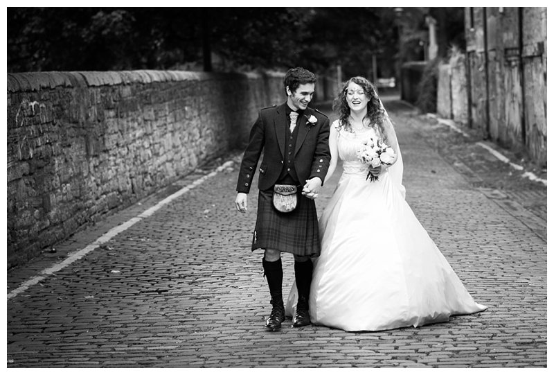 George Hotel Wedding Lindsay Andrew_0267.jpg