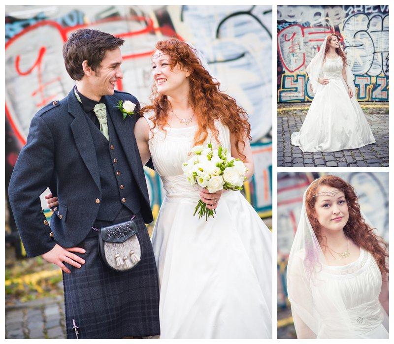 George Hotel Wedding Lindsay Andrew_0268.jpg