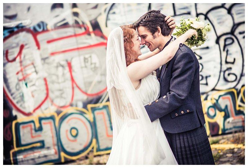George Hotel Wedding Lindsay Andrew_0269.jpg