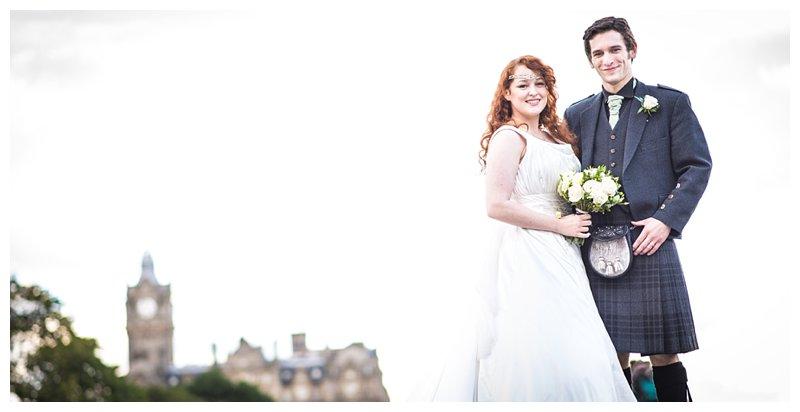 George Hotel Wedding Lindsay Andrew_0271.jpg