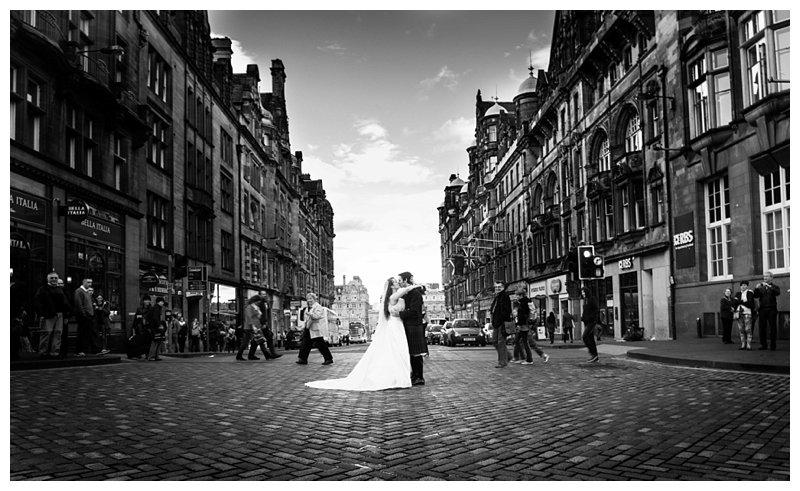 George Hotel Wedding Lindsay Andrew_0272.jpg