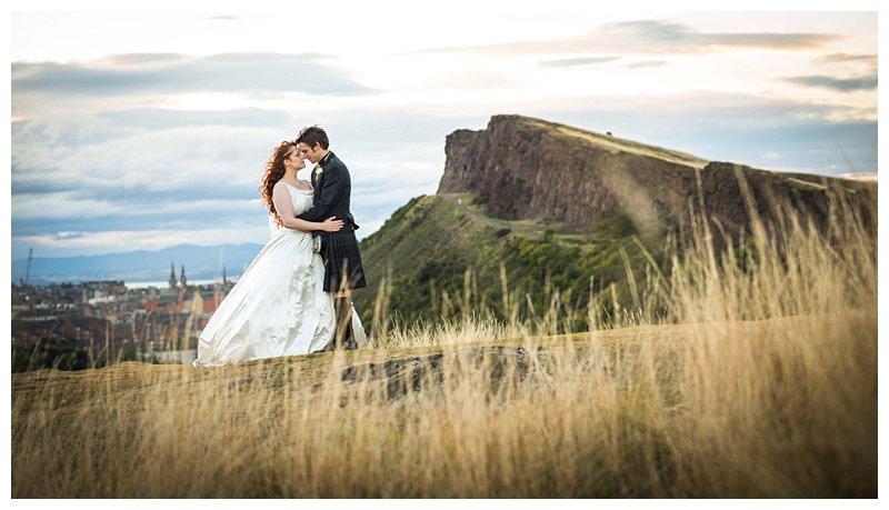 George Hotel Wedding Lindsay Andrew_0279.jpg