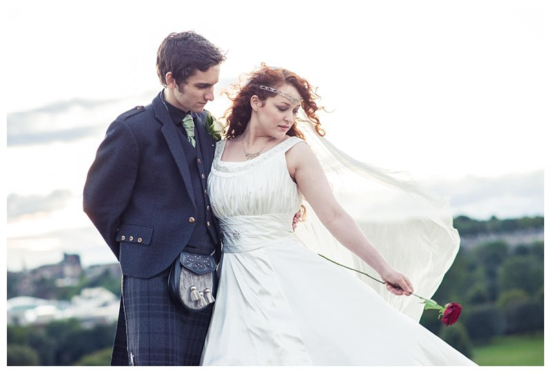 George Hotel Wedding Lindsay Andrew_0281.jpg