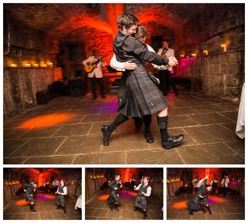 George Hotel Wedding Lindsay Andrew_0284.jpg