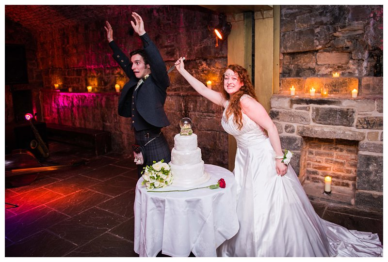 George Hotel Wedding Lindsay Andrew_0285.jpg