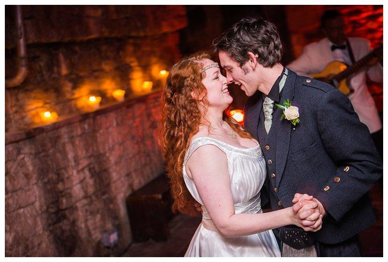 George Hotel Wedding Lindsay Andrew_0286.jpg