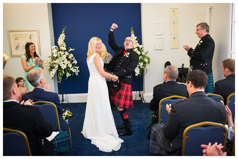 George Hotel Wedding Lindsay Andrew_0291.jpg