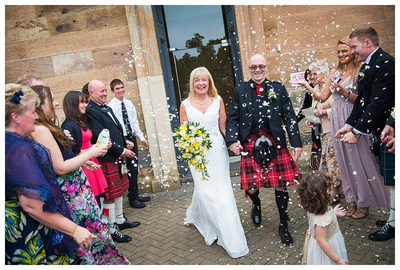 George Hotel Wedding Lindsay Andrew_0294.jpg