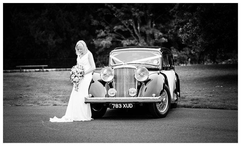 George Hotel Wedding Lindsay Andrew_0295.jpg
