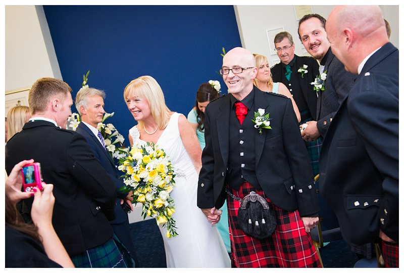 George Hotel Wedding Lindsay Andrew_0292.jpg