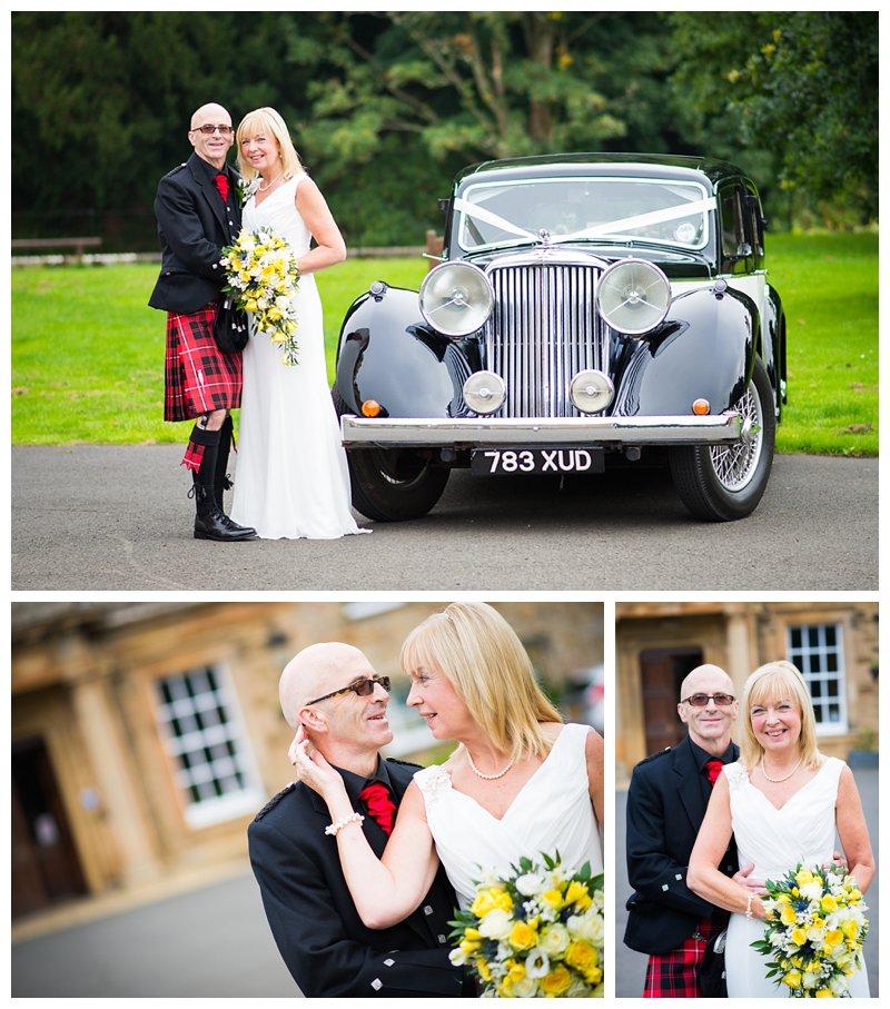 George Hotel Wedding Lindsay Andrew_0296.jpg