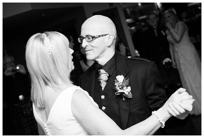 George Hotel Wedding Lindsay Andrew_0301.jpg