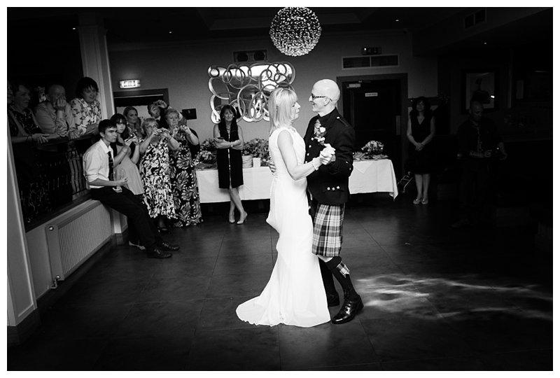 George Hotel Wedding Lindsay Andrew_0302.jpg