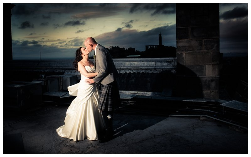 Balmoral Hotel Wedding Gemma & Scott-2.jpg