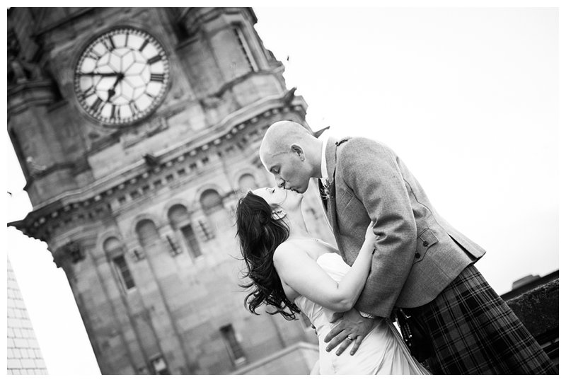 Balmoral Hotel Wedding Gemma & Scott-23.jpg