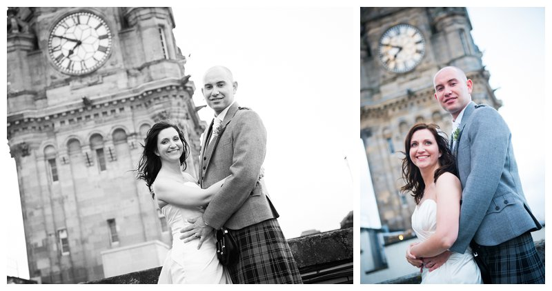 Balmoral Hotel Wedding Gemma & Scott-24.jpg