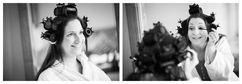 Balmoral Hotel Wedding Gemma & Scott-33.jpg