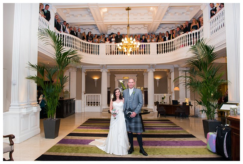 Balmoral Hotel Wedding Gemma & Scott-94.jpg